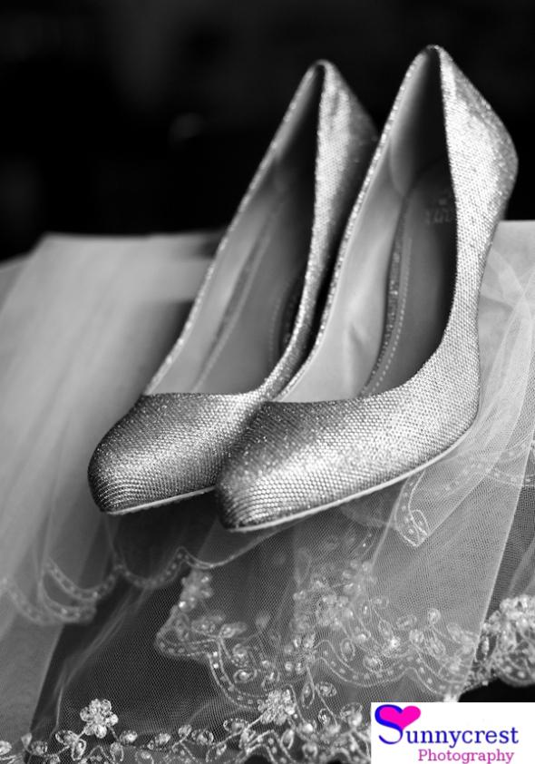 Houston Wedding-Photographer.