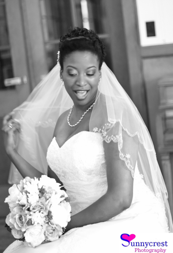 houston-wedding-photographer-7