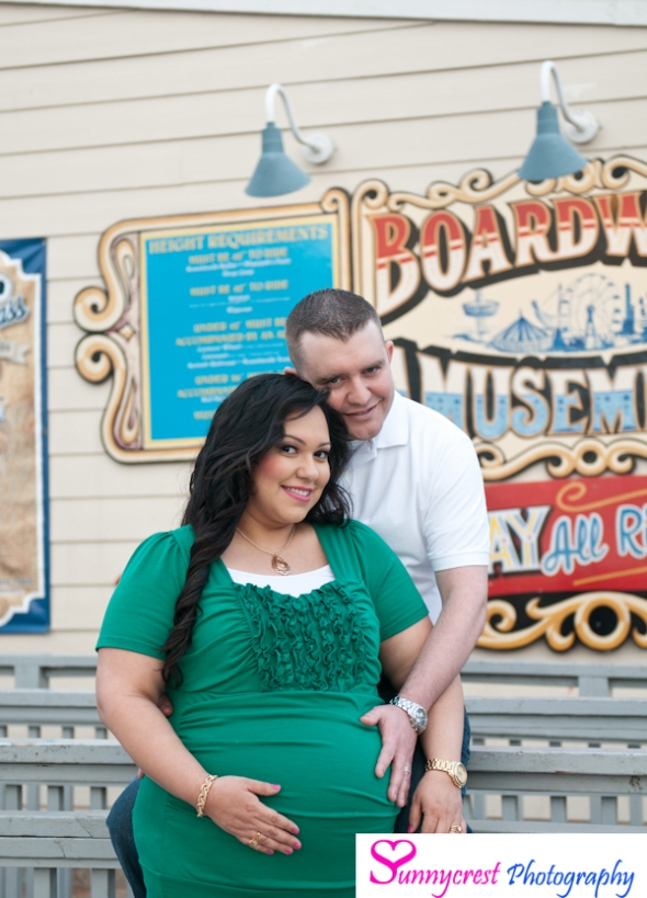 Kemah, Houston Wedding Photograper-14