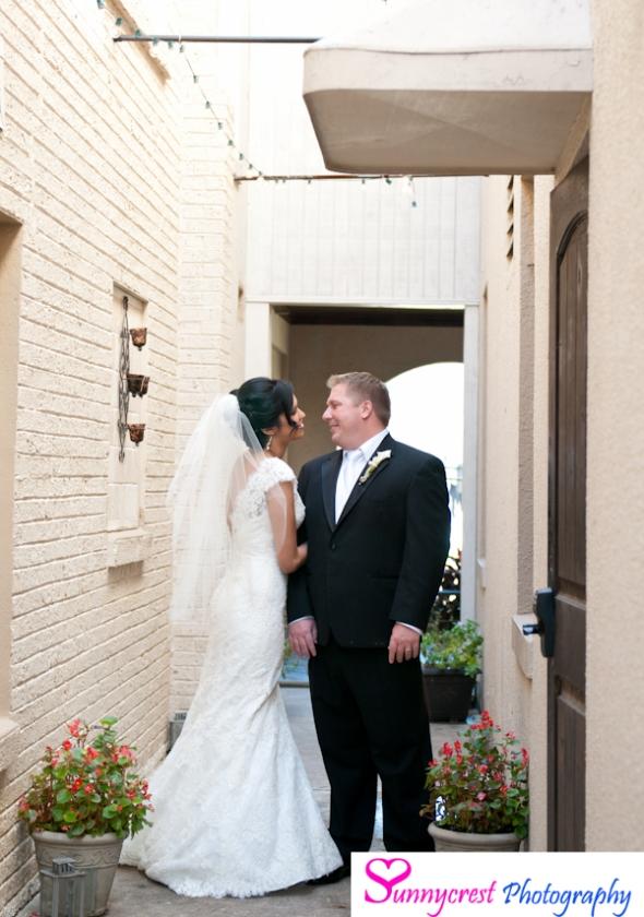 Houston Wedding Photgorapher- Sunnycrest Photography-10