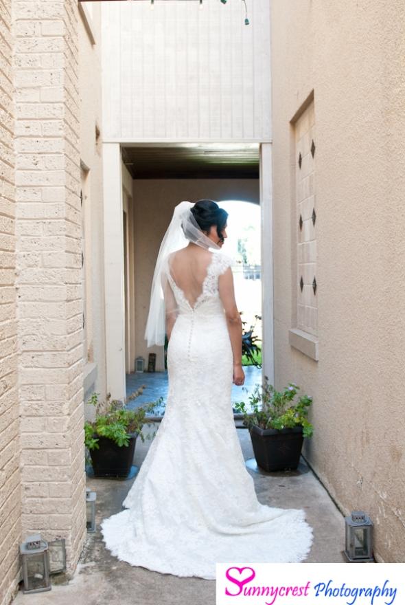 Houston Wedding Photgorapher- Sunnycrest Photography-12