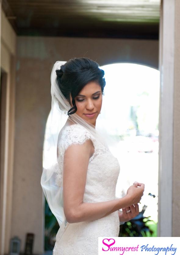 Houston Wedding Photgorapher- Sunnycrest Photography-13