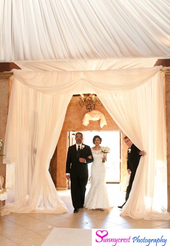 Houston Wedding Photgorapher- Sunnycrest Photography-15