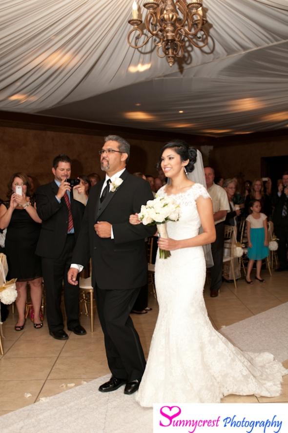 Houston Wedding Photgorapher- Sunnycrest Photography-16