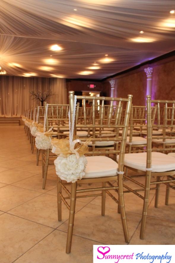 Houston Wedding Photgorapher- Sunnycrest Photography-3