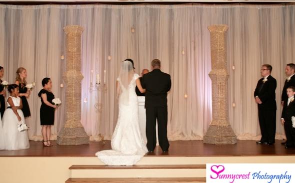 Houston Wedding Photgorapher- Sunnycrest Photography-30