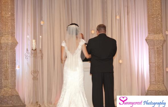 Houston Wedding Photgorapher- Sunnycrest Photography-31