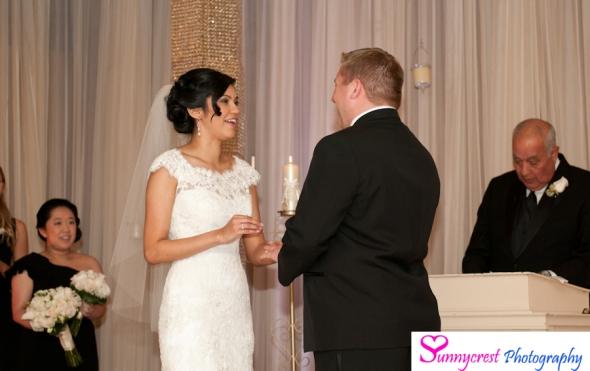 Houston Wedding Photgorapher- Sunnycrest Photography-32