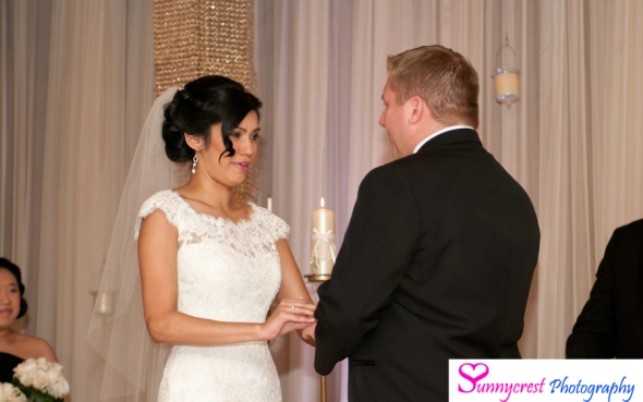 Houston Wedding Photgorapher- Sunnycrest Photography-33