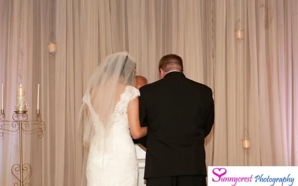 Houston Wedding Photgorapher- Sunnycrest Photography-34