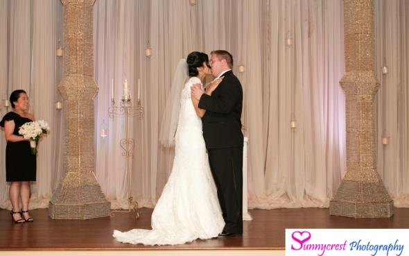 Houston Wedding Photgorapher- Sunnycrest Photography-35
