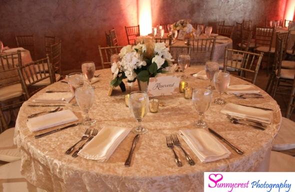 Houston Wedding Photgorapher- Sunnycrest Photography-36