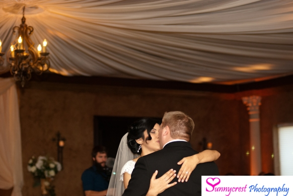 Houston Wedding Photgorapher- Sunnycrest Photography-38