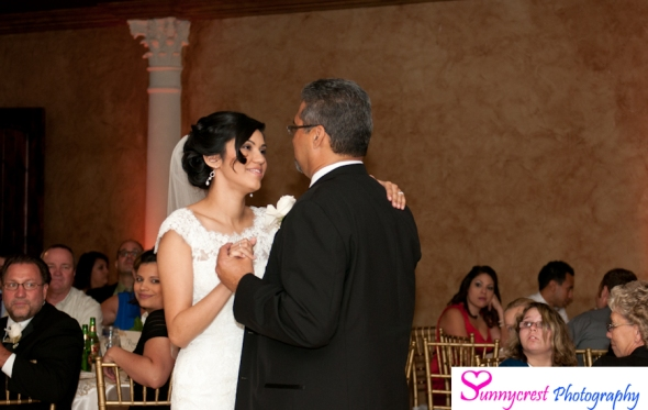Houston Wedding Photgorapher- Sunnycrest Photography-39