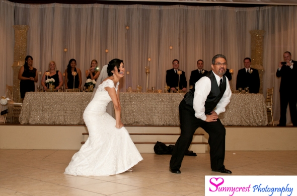 Houston Wedding Photgorapher- Sunnycrest Photography-40