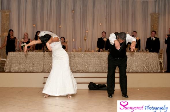 Houston Wedding Photgorapher- Sunnycrest Photography-41