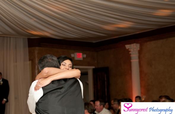 Houston Wedding Photgorapher- Sunnycrest Photography-42