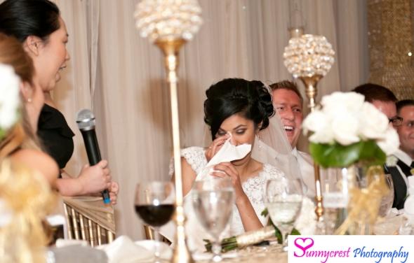 Houston Wedding Photgorapher- Sunnycrest Photography-43