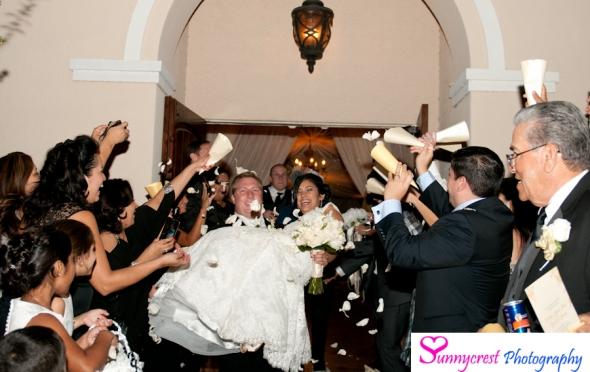 Houston Wedding Photgorapher- Sunnycrest Photography-46