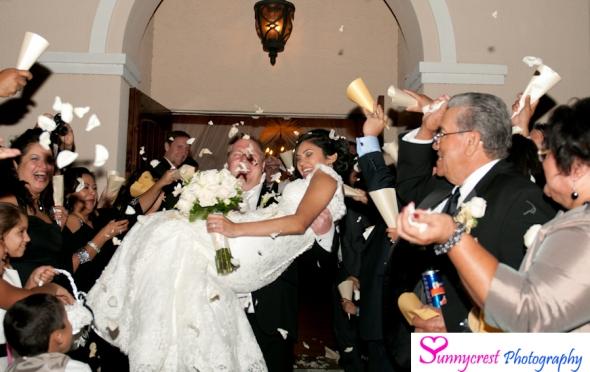 Houston Wedding Photgorapher- Sunnycrest Photography-47