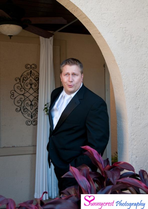 Houston Wedding Photgorapher- Sunnycrest Photography-5