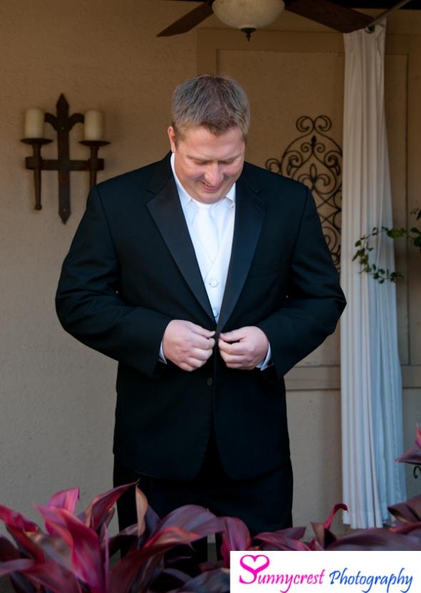 Houston Wedding Photgorapher- Sunnycrest Photography-6