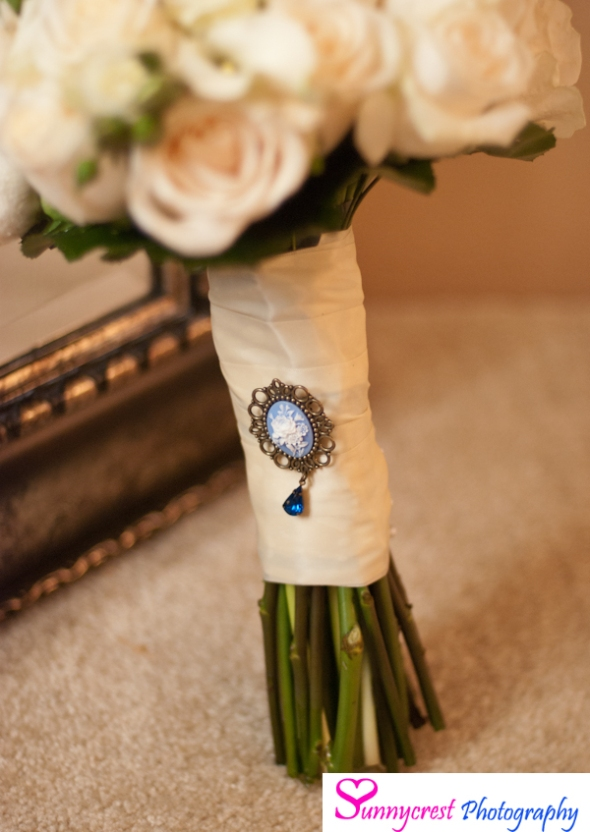 Houston Wedding Photgorapher- Sunnycrest Photography-7