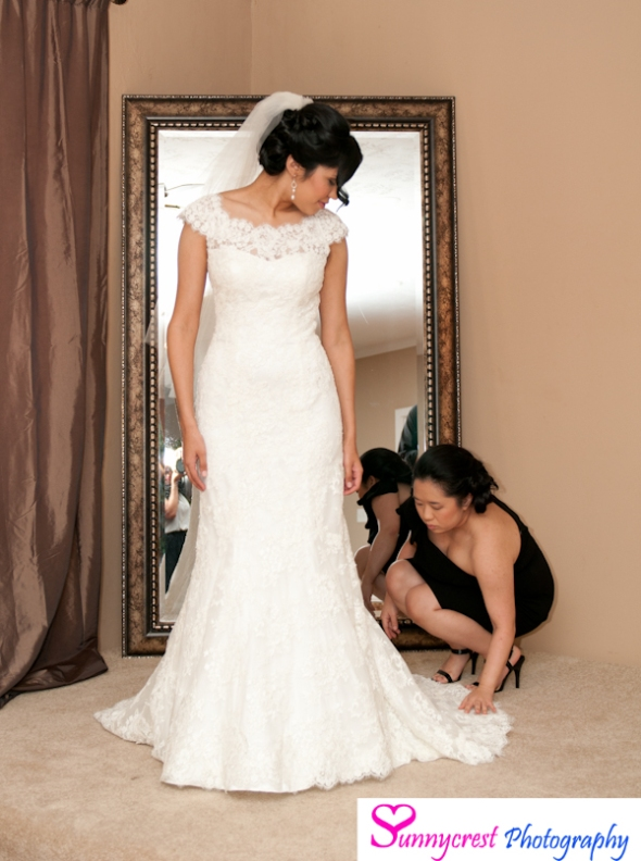 Houston Wedding Photgorapher- Sunnycrest Photography-8