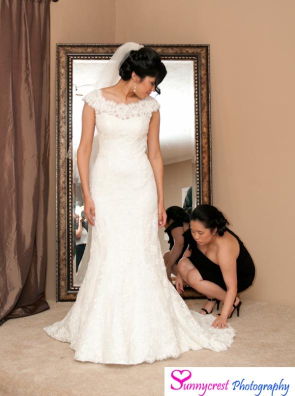 Houston Wedding Photgorapher- Sunnycrest Photography-8