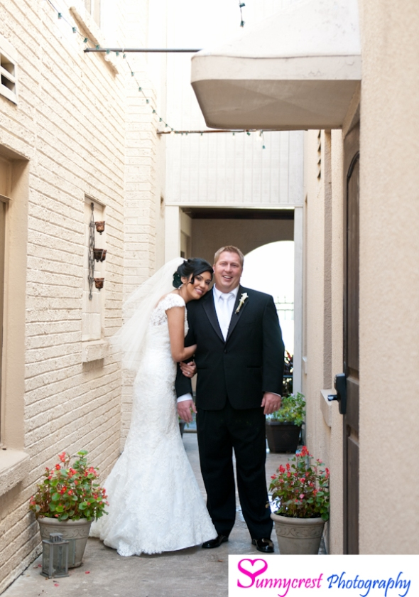 Houston Wedding Photgorapher- Sunnycrest Photography-9