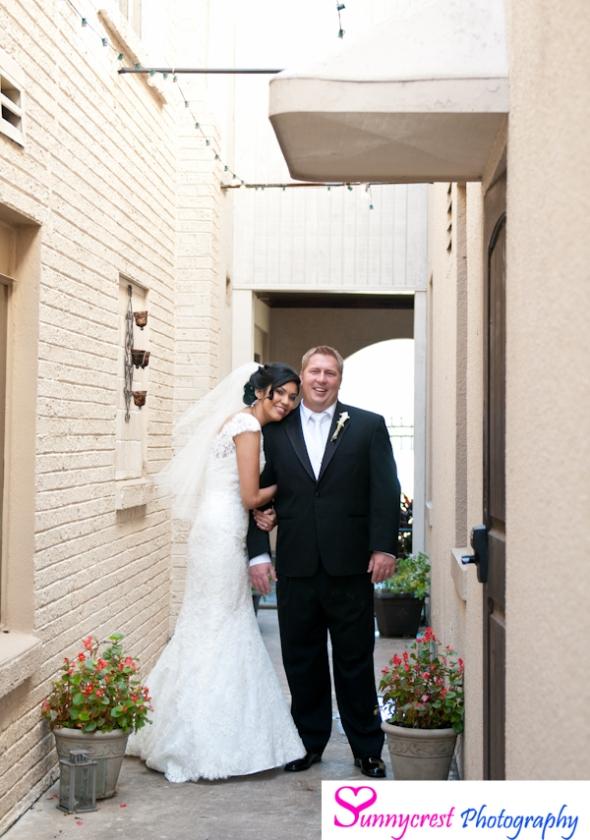 Houston Wedding Photgorapher- Sunnycrest Photography-9