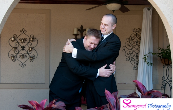 houston-wedding-photgorapher-sunnycrest-photography-21
